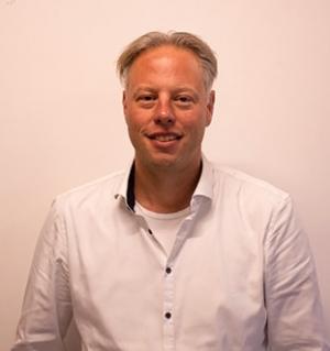 Joost van der Wee